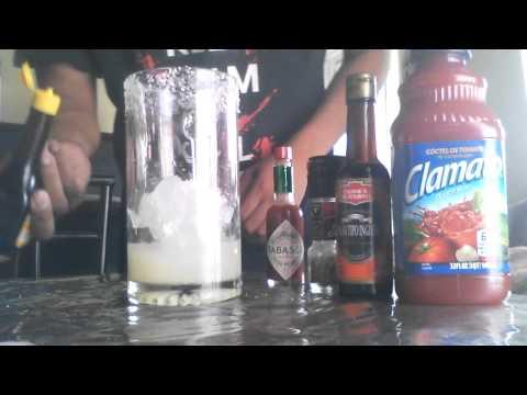 Las setas-escarabajos boleras para el tratamiento del alcoholismo