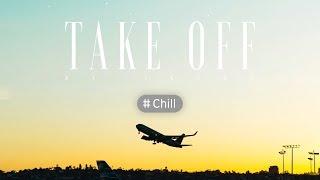 Ikson - Take Off