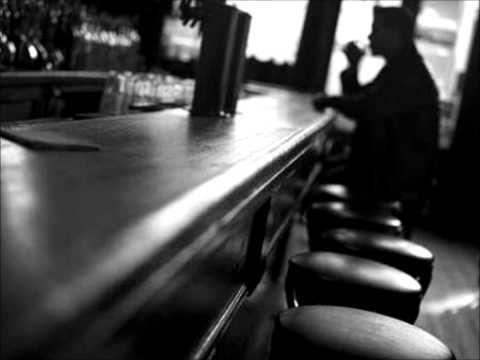 Música Garota Do Bar