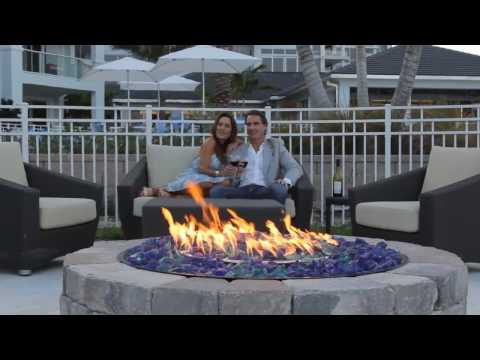 Water Club North Palm Beach - Television Commercial