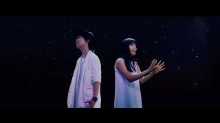 miwa『夜空。feat.ハジ→』MUSICVIDEOSHORTver.