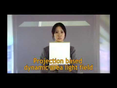 [adv3d](http://www.edit.ne.jp/~sterdian/adv3d/gallery/index.html) Advanced Projection Lighting
