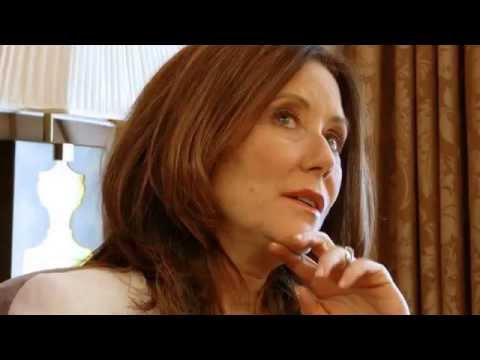 Always Make Me Smile - Mary McDonnell