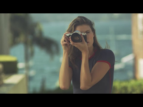 Flight Facilities - Foreign Language feat. Jess (Official Video)