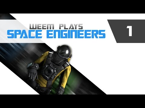 Recording The Game? :: Space Engineers General Discussions