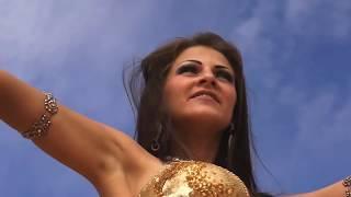 Красивая арабская музыка и танцы - Beautiful Arabic Music and Dancing (Belly Dance)