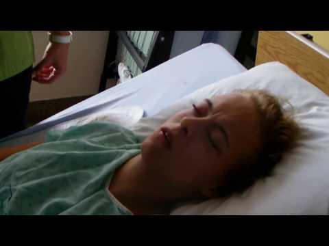 Rullo muscolare scoliosis lombare