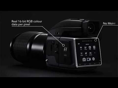 hasselblad-h6d-400c-ms-specs-videos