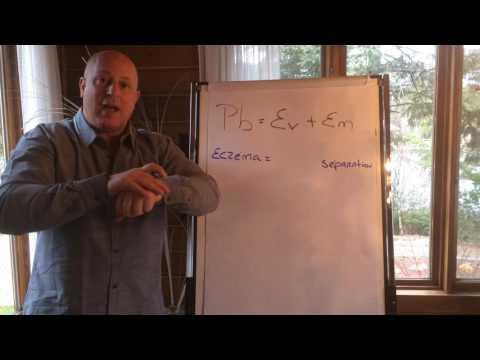 Le psoriasis sur sexuel aux organismes
