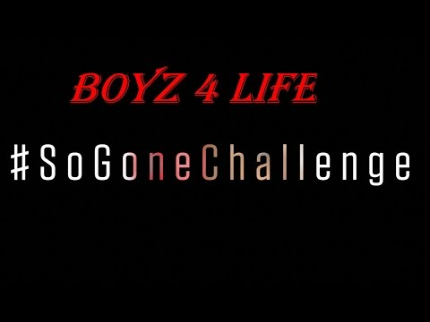 SO GONE FREESTYLE HOT FIRE  MUST SEE