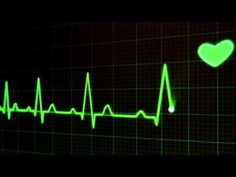 Stoßdruck bei hypertensiven Patienten