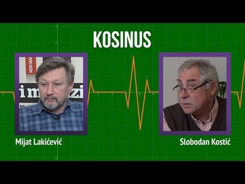 Pitanje Kosova: Dijalog je nešto što mi ne umemo
