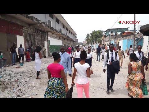 <a href='https://www.akody.com/cote-divoire/news/cote-d-ivoire-le-marche-du-djassa-de-koumassi-detruit-sous-le-desarroi-des-commercants-319998'>Côte d'Ivoire : Le marché du « Djassa » de Koumassi détruit sous le désarroi des commerçants</a>