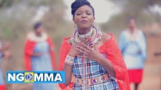 EUNICE NJERI - AMENI (OFFICIAL VIDEO)