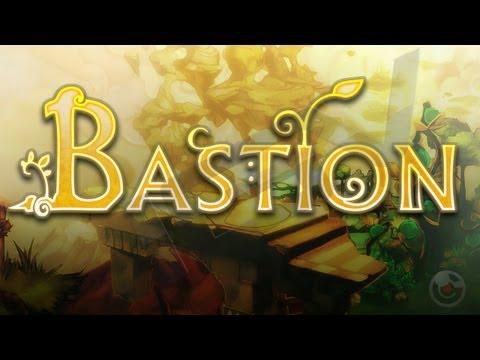 bastion ios hack