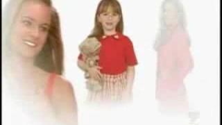 Les Feux de l'Amour - Générique 1999