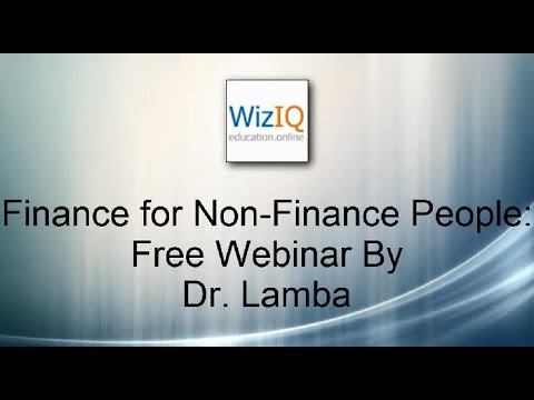 mp4 Finance For Non Finance Training Indonesia, download Finance For Non Finance Training Indonesia video klip Finance For Non Finance Training Indonesia