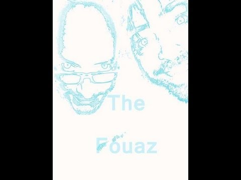 The Fouaz_ Boulimik
