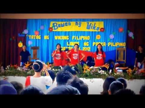 Paghinga magsanay para sa pagbaba ng timbang mga video tutorial upang panoorin