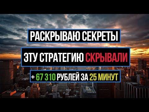 Брокерское агентство по кредитам москва