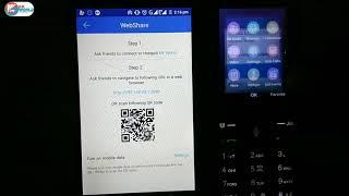 shareit app download jio phone