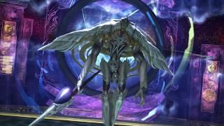 Steam Community :: KingXRay :: Videos