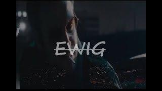 MAULI   EWIG (Musikvideo)   Prod. Morten❤