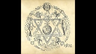 Gambar cover How to Heal Astrological Debilities Through Alchemy