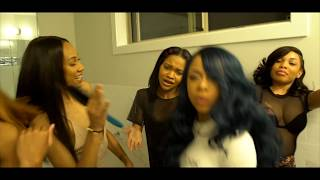 Mec x Lil Ty - Why You Mad (Video)