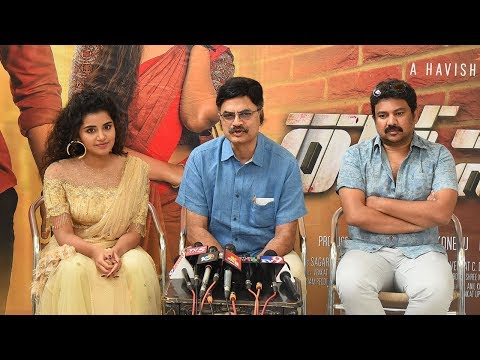 rakshasudu-movie-team-pressmeet