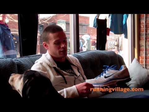 Nike Pegasus 28 1st Impressions