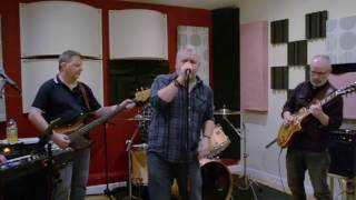 Sweet Rowena - Rehearsal