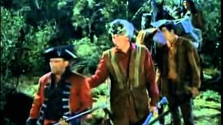 Daniel Boone Season 2 Episode 22 Full Episode