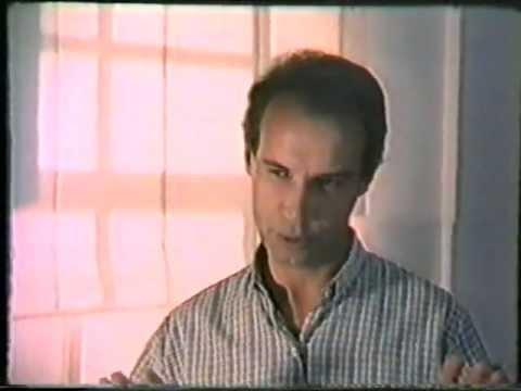 ΓΙΩΤΗΣ - Άνθος Αραβοσίτου (παλιές διαφημίσεις)