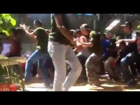djahmetkaya's Video 142053841357 JIOHALMnngk