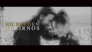 Shallow (spanish version) - Kevin  Karla