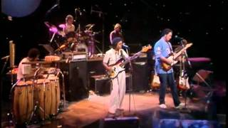 The Midnight Special More 1980 - 02 - Christopher Cross - Ride Like The Wind