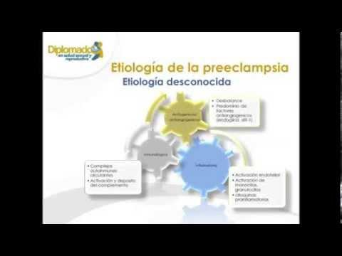Antibióticos para pacientes hipertensos