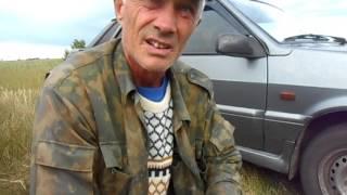 Рыбалка в челябинской области урефты