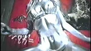 Dope - Survive (MUSIC VIDEO)