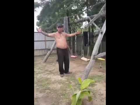 Erős erekció serkentő