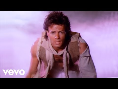 Love Somebody (Song) by Rick Springfield