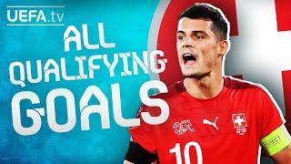 Prediksi Susunan Line-up Pemain Swiss vs Turki Euro 2020, Lengkap dengan Head to Head Kedua Tim