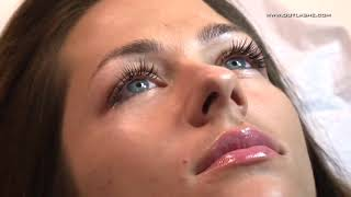 EYELASH EXTENSIONS (What you Need To Know About Its Applications and FAQ