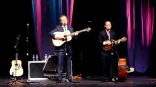 Dailey and Vincent - By the Mark