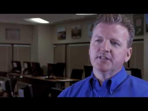 Solarwinds Advanced 201 Training Course - YouTube