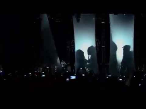 ADEUS DO DVD RBD BAIXAR TOUR