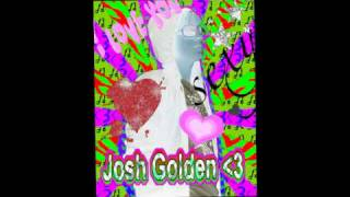 Josh Golden -  Every Moment Lyrics