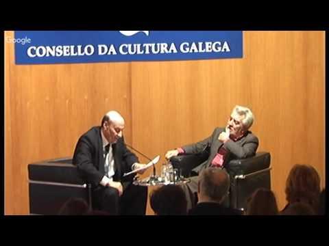 Pegadas culturais dos xornalistas galegos no exterior