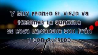 Los Chapitos - Enigma Norteño (Letra/Lyrics)